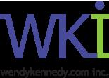 WKI - wendykennedy.com inc.
